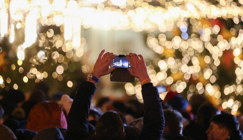 4G-связь в Украине: один из тендеров на лицензии проведут в конце февраля