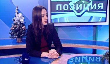 «Объектив-Позиция». Підсумки діяльності Ради молодих вчених при Харківській ОДА