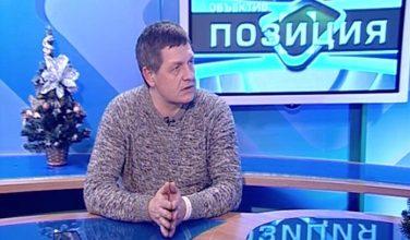 «Объектив-Позиция». Как изменилась государственная поддержка малого и среднего бизнеса в Украине за этот год?