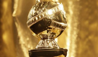 Названы номинанты на кинопремию Золотой глобус