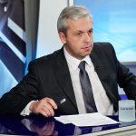 Владимир Мазур