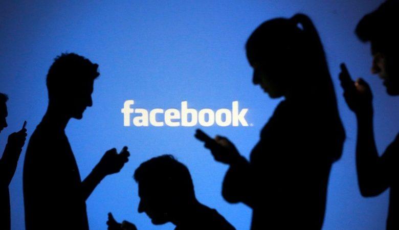 В Facebook появится возможность скрывать посты друзей в ленте новостей