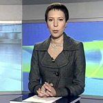 Екатерина Егоренкова