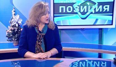 Итоги волонтерской деятельности на Харьковщине