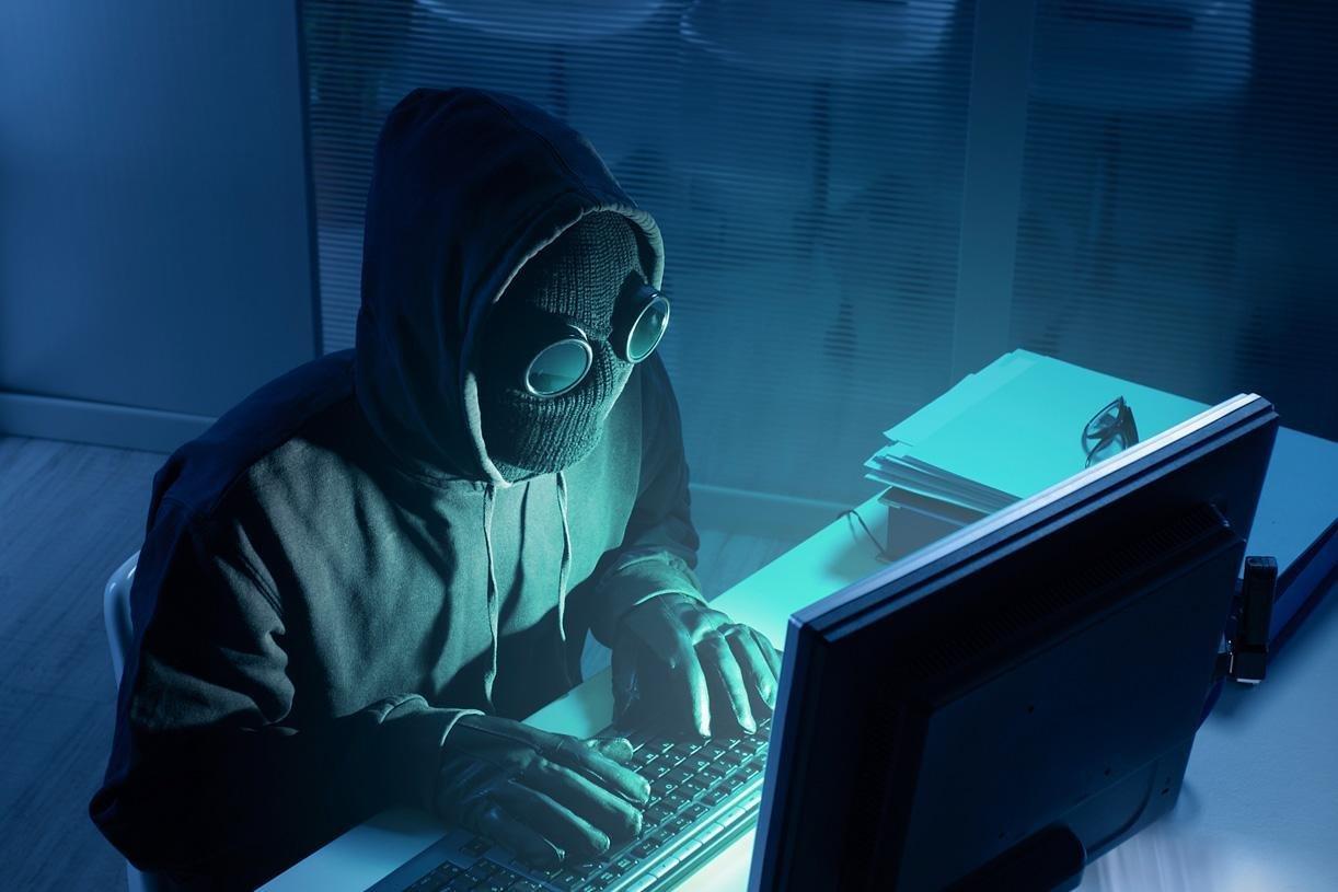 Ликвидирована группа хакеров, которая продавала клиентам «шпионские» программы