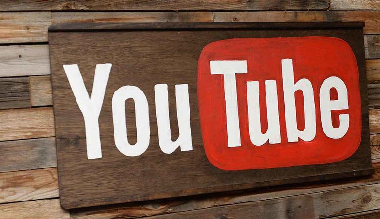 YouTube создает систему защиты от нежелательного контента