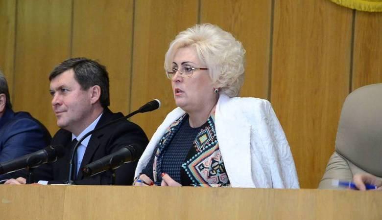 Такое решение принял Апелляционный суд Харькова