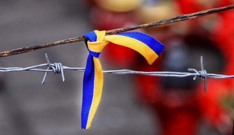 В милиции поведали детали кровавого нападения «домушника» наполисмена вХарькове