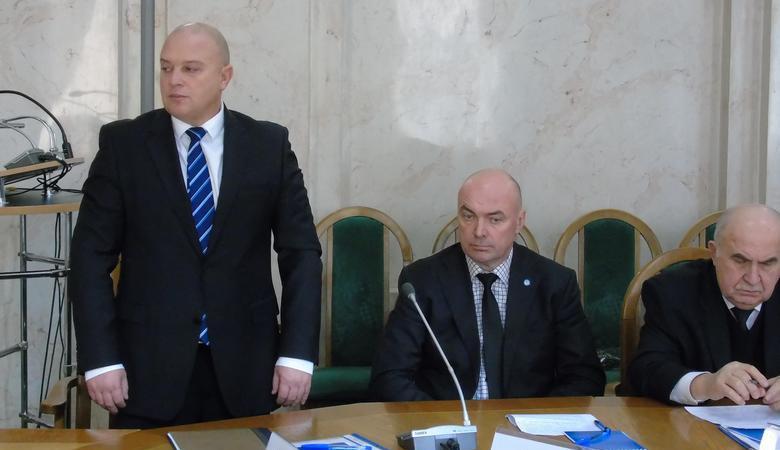 Новый руководитель облуправления Гоструда будет бороться с зарплатами в конвертах