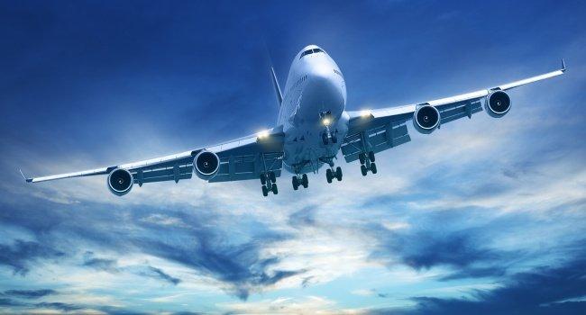 Харьковский аэропорт открывает новые рейсы