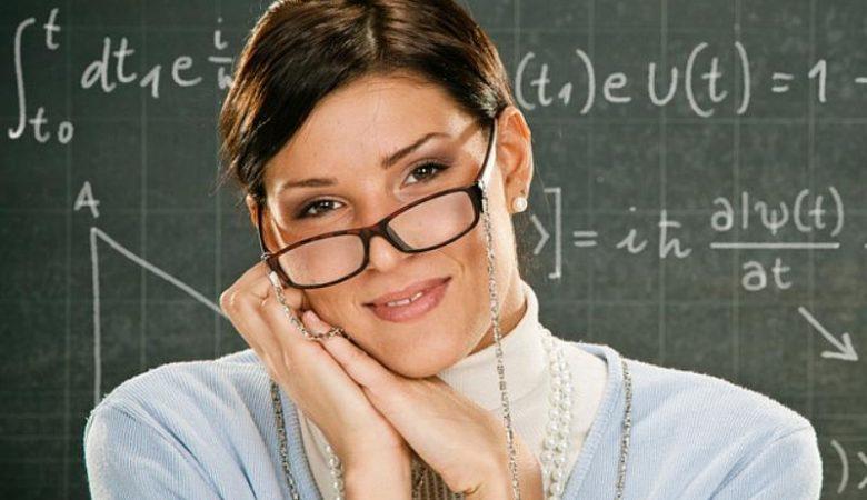 Учителям прибавят полторы тысячи гривень к зарплате