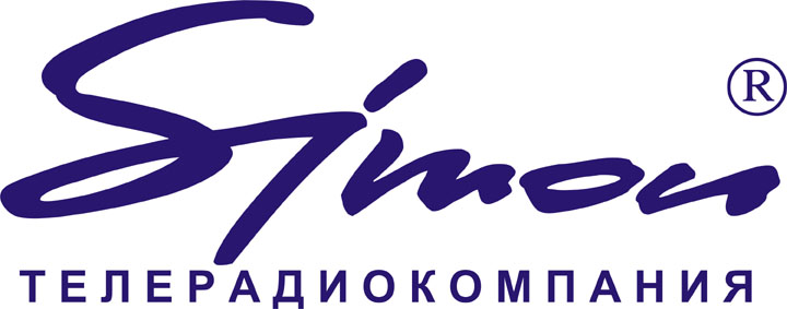 ТРК Simon. Телепрограмма