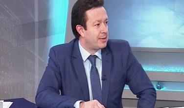 Игорь Жуков – писатель, поэт, телеведущий, журналист, создатель интернет-телеканала «Харьков -ТВ»