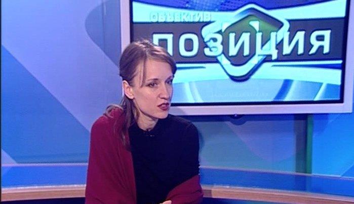 """Новый сезон в театре Пушкина: премьера спектакля """"Мой городок""""."""