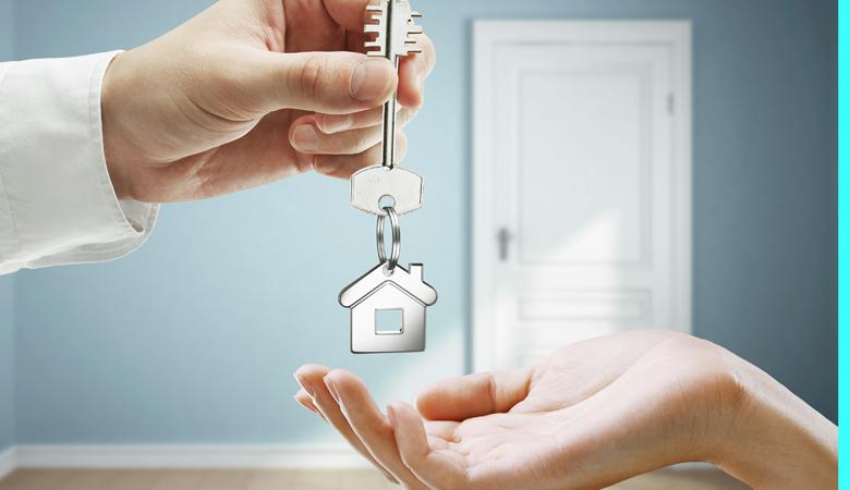 Переселенцам будет проще получить жилищный кредит