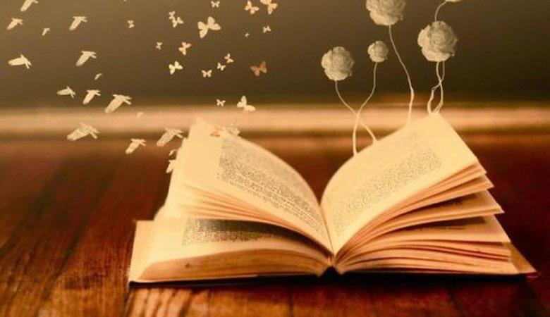 Кризисный психолог и волонтер представит в Харькове свою книгу-сказку