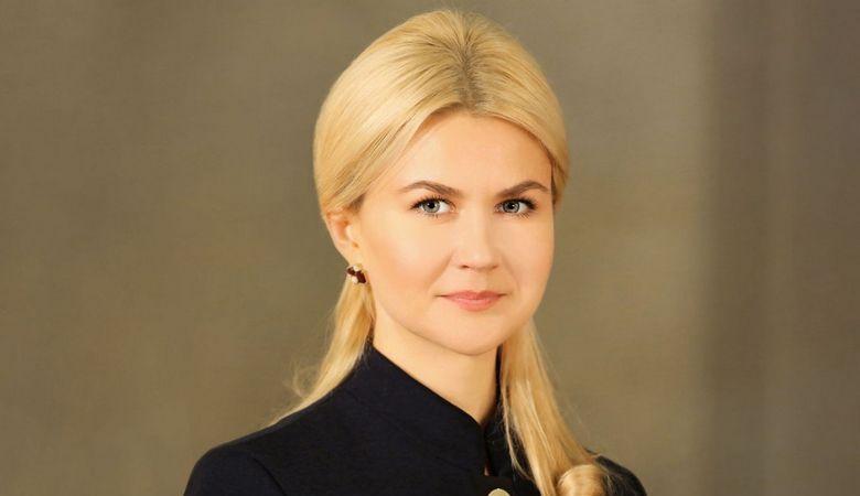 Юлия Светличная: инвестор уже не боится пропагандистских мифов «соседа»