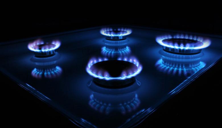 Президент подписал закон о порядке установки счетчиков потребителям природного газа