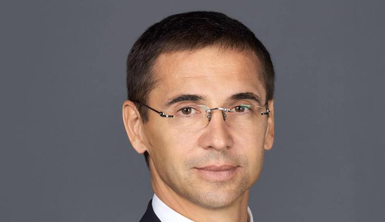 Генпрокуратура подозревает зампредседателя Харьковского облсовета в уклонении от уплаты налогов