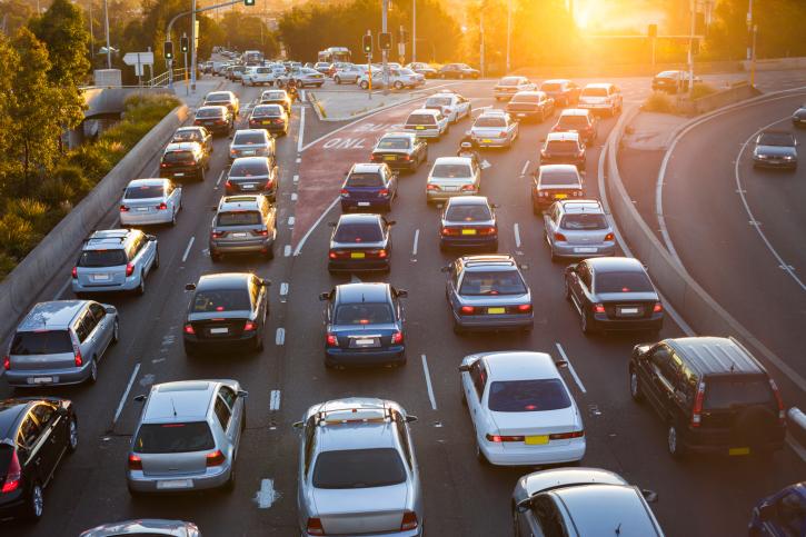 Сколько стоят в Украине самые дешевые автомобили с коробкой-автоматом