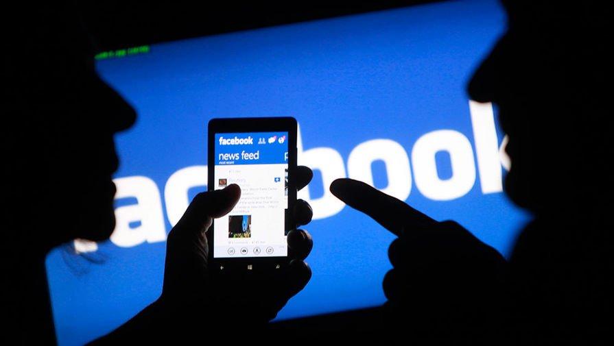 Цукерберг теряет миллиарды из-за ограничений показа сообщений СМИ в лентах новостей пользователей