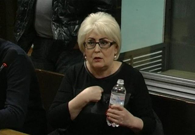 Дело экс-мера Славянска Штепы: в суде продолжают заслушивать свидетелей