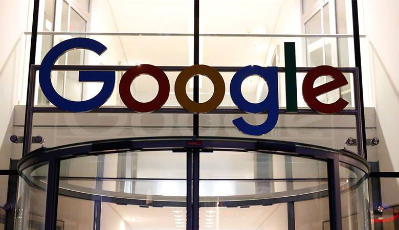Почти все сервисы Google находятся в большой опасности