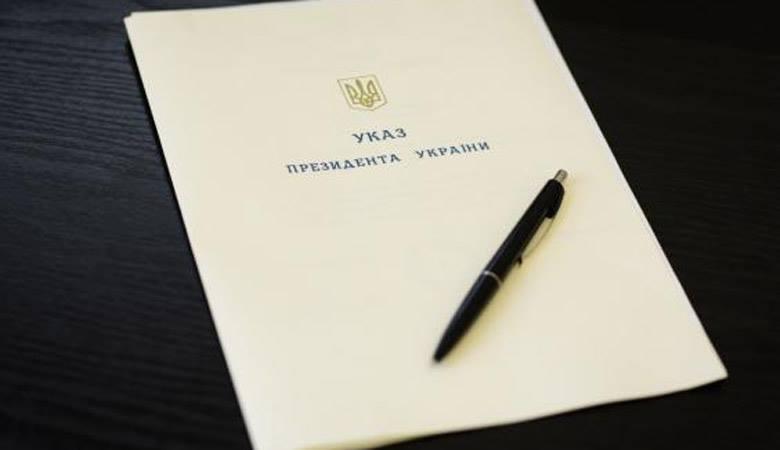 Владимир Зеленский выделил гранты семи молодым ученым Харькова