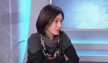 Онкозаболевания в Украине: прогнозы и перспективы