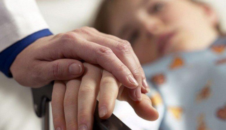 ЧПвХарькове: школьники попали в клинику  из-за вспышки инфекции