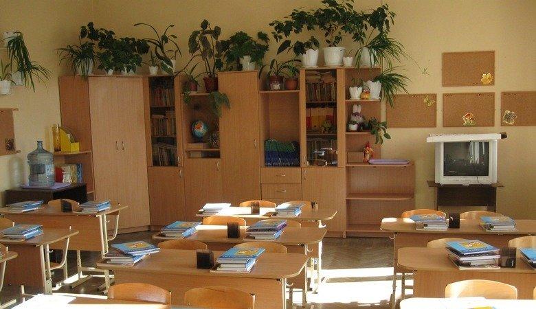 ВХарькове из-за трагедии натеплотрассе отменили занятия вдесятке школ