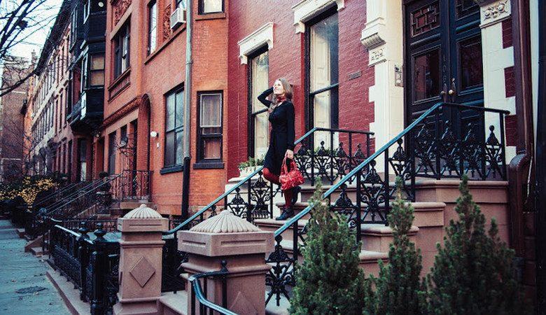 Правила жизни: сколько нужно денег, чтобы прожить в Нью-Йорке. Часть 1