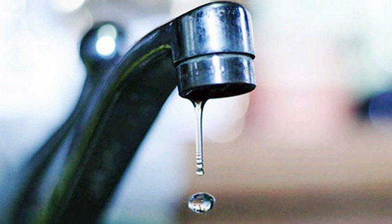 Где сегодня в Харькове не будет воды