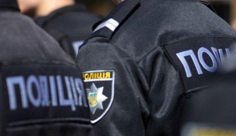 Полиция вернула домой двух юных путешественников