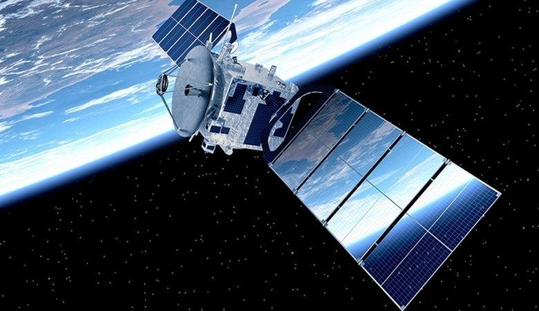 Запуск Falcon 9 с интернет-спутником из Калифорнии (ВИДЕО)