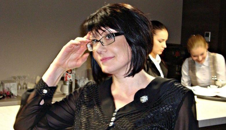 На благотворительный концерт в поддержку харьковской телеведущей Оксаны  Пилькиной продано около 150 билетов