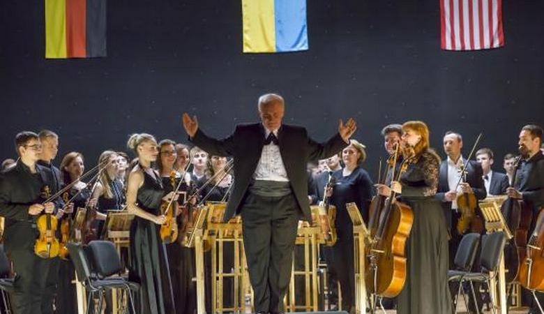 """МАСО """"Слобожанский"""" приглашает харьковчан окунуться в """"Волшебную изысканность классики"""""""