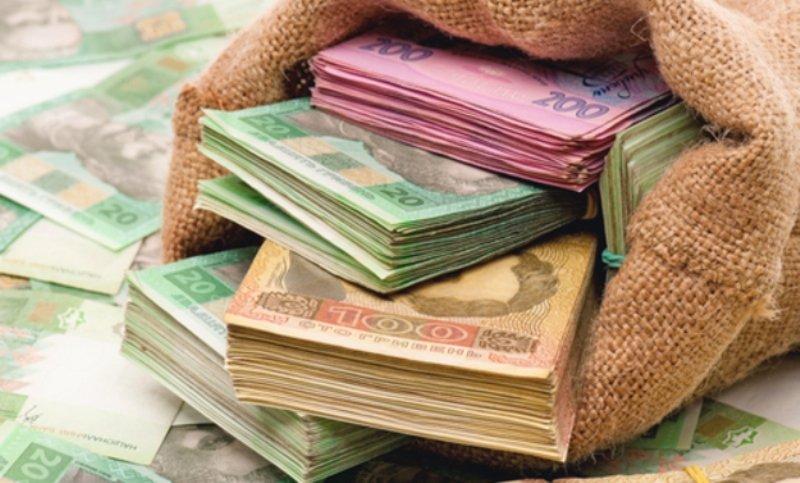 54 миллионов гривен могут потерять местные бюджеты Харьковщины