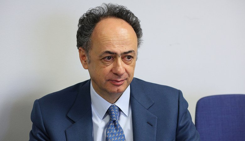 ЕС несомненно поможет развивать сферу админуслуг вХарьковской области— Светличная