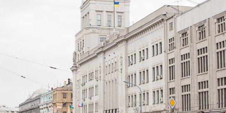 Городские власти обещают быстрее реагировать на обращения харьковчан