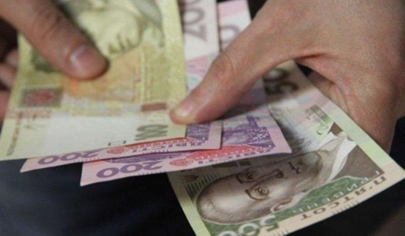 Мобильные штабы по взысканию долгов по зарплате начнут действовать с 1 апреля