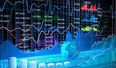 Играть на биржах можно всем. Госрегулятор снимает ограничения для рядовых граждан-инвесторов