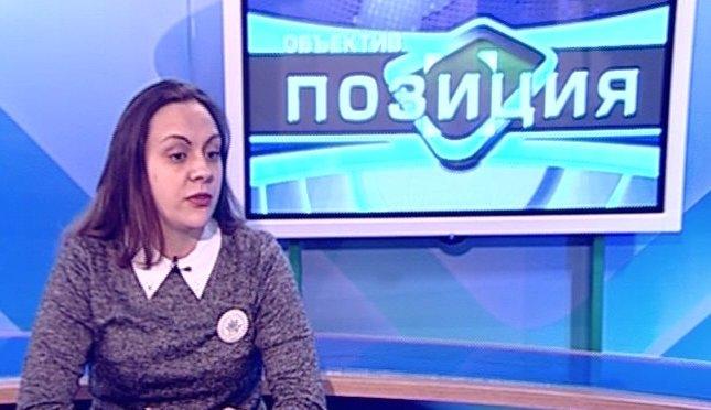 У Харкові відкрили «Молодіжний центр ХТЗ».