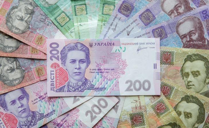 В Харькове обсудят «общественный бюджет» в размере 50 млн. грн.