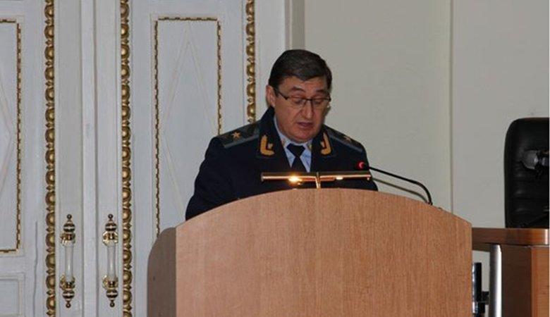 Прокуроры Харьковской области вернули гражданам и стране более 650 млн. грн. и более 2700 га земли