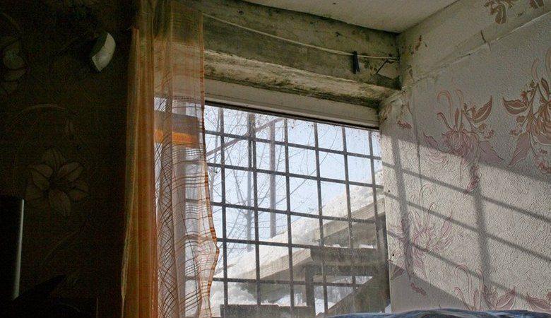 В Харькове ликвидированы 5 псевдореабилитационных центров (ВИДЕО)