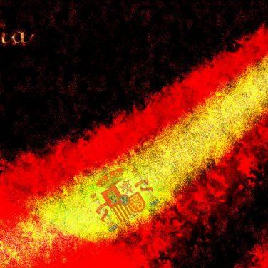 МАСО «Слобожанский» приглашает на концерт искрометной музыки выдающихся испанских композиторов