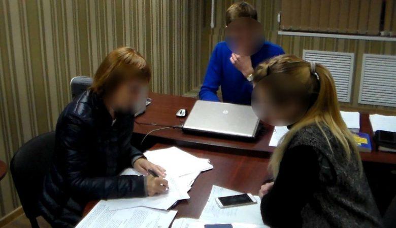 Фортуна в подельниках. Неожиданный виток в расследовании земельных схем в Харькове