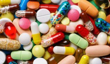 Харьковщина – лидер по реализации программы «Доступные лекарства»