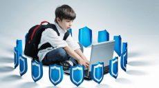 В Харькове впервые пройдет квест по кибербезопасности